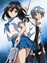 【送料無料】 ストライク・ザ・ブラッド IV OVA 3 <初回仕様版> 【BLU-RAY DISC】