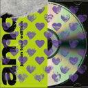【送料無料】 Bring Me The Horizon ブリングミーザホライズン / amo: Japan Tour Edition 【CD】