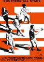 """【送料無料】 サザンオールスターズ / LIVE TOUR 2019 """"キミは見てくれが悪いんだから、アホ丸出しでマイクを握って…"""
