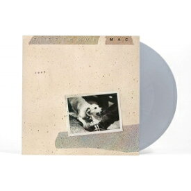 Fleetwood Mac フリートウッドマック / Tusk (シルヴァーヴァイナル仕様 / 2枚組アナログレコード) 【LP】