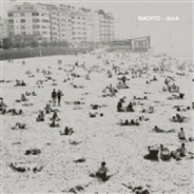 NAOITO / Dota (180グラム重量盤レコード) 【LP】