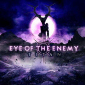 Eye Of The Enemy / Titan 輸入盤 【CD】