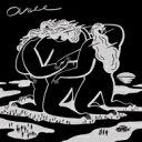 【送料無料】 Ovall / Ovall 【限定盤】(2CD) 【CD】