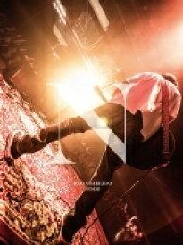 【送料無料】 錦戸亮 ニシキドリョウ / NOMAD 【初回限定盤B】(CD+DVD+ライブフォトブック) 【CD】