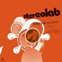 【送料無料】 Stereolab ステレオラブ / Margerine Eclipse (Expanded Edition) 輸入盤 【CD】