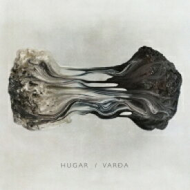 Hugar / Varda (180グラム重量盤レコード / Music On Vinyl) 【LP】