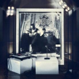 【送料無料】 Gang Starr / One Of The Best Yet (2枚組アナログレコード) 【LP】