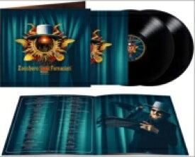 【送料無料】 Zucchero ズッケロ / D.o.c. (2枚組アナログレコード) 【LP】