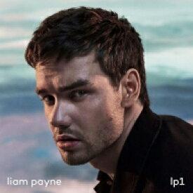 Liam Payne / LP1 (アナログレコード) 【LP】