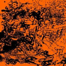 Jamael Dean / Black Space Tapes 【LP】