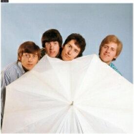 【送料無料】 Honeybus / Singles: 1967-1970 【LP】