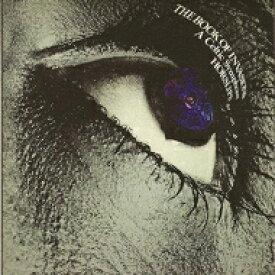 【送料無料】 Horslips (Rock) ホースリップス / Book Of Invasions 【LP】