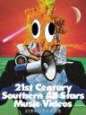 【送料無料】 サザンオールスターズ / 21世紀の音楽異端児 (21st Century Southern All Stars Music Videos) 【完全生…