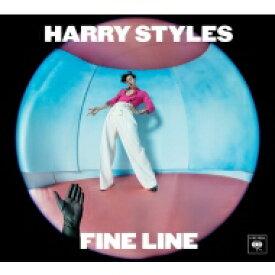 Harry Styles / Fine Line 【LP】