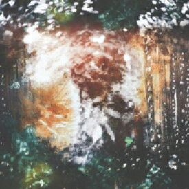 Sylvaine / Unreqvited / Time Without End 輸入盤 【CD】