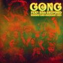 【送料無料】 Gong / Bill Bruford / Norway And Germany 1974 輸入盤 【CD】