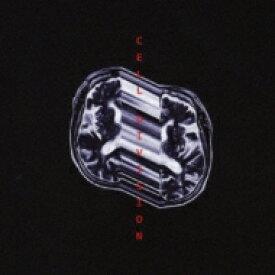 【送料無料】 FAKE ISLAND / Cell Division 【CD】