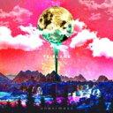 【送料無料】 TRIPLANE トライプレイン / unanimous 【CD】