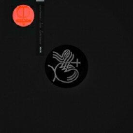 Leon Vynehall / Cavallo (12インチシングルレコード) 【12in】