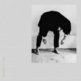 【送料無料】 Keeley Forsyth / Debris (Gold Vinyl) 【LP】