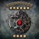 【送料無料】 Revolution Saints / Rise 【デラックス盤】(SHM-CD+DVD) 【SHM-CD】