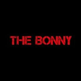【送料無料】 Gerry Cinnamon / Bonny 輸入盤 【CD】