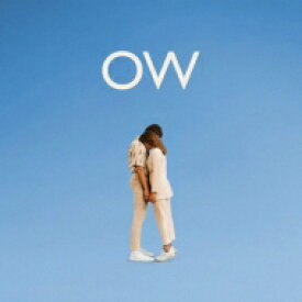 Oh Wonder / No One Else Can Wear Your Crown 輸入盤 【CD】