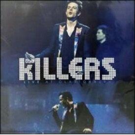 Killers キラーズ / Glastonbury Parte 1 【LP】