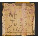 【送料無料】 G Love ジーラブ / Juice 【CD】