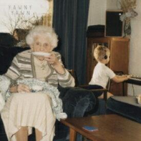 【送料無料】 Bill Ryder-Jones / Yawny Yawn 輸入盤 【CD】