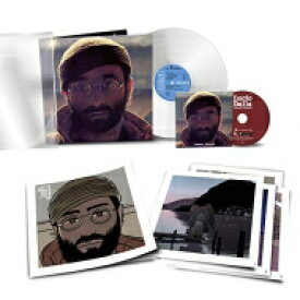 【送料無料】 Lucio Dalla ルチオダルラ / Lucio Dalla Legacy Edition 40th Lp Pasta Colorata 【LP】