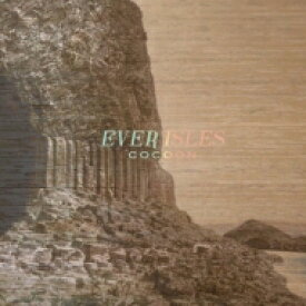 Ever Isles / Cocoon 【LP】