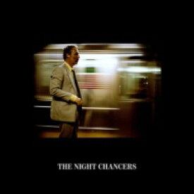 【送料無料】 Baxter Dury / Night Chancers 輸入盤 【CD】