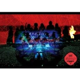 欅坂46 / 欅坂46 LIVE at 東京ドーム 〜ARENA TOUR 2019 FINAL〜 【通常盤】(DVD) 【DVD】