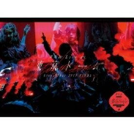 【送料無料】 欅坂46 / 欅坂46 LIVE at 東京ドーム 〜ARENA TOUR 2019 FINAL〜 【初回生産限定盤】(2Blu-ray) 【BLU-RAY DISC】