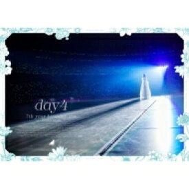 【送料無料】 乃木坂46 / 7th YEAR BIRTHDAY LIVE Day4 【DVD】