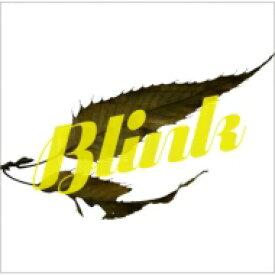 【送料無料】 Heat Wave (JP) ヒートウェイブ / Blink 【CD】