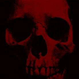 Kickback / Et Le Diable Rit Avec Nous (Coloured Vinyl) 【LP】