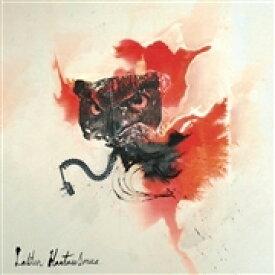 【送料無料】 Lasten Hautausmaa / IV 【LP】