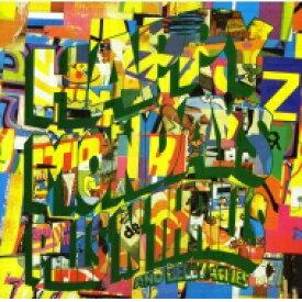 【送料無料】 Happy Mondays ハッピーマンデーズ / Pills 'n' Thrills And Bellyaches (180グラム重量盤レコード) 【LP】