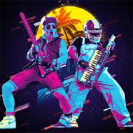 【送料無料】 ザ・リーサルウェポンズ / Back To The 80's 【CD】