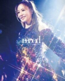 【送料無料】 BoA ボア / BoA LIVE TOUR 2019 #mood (Blu-ray) 【BLU-RAY DISC】
