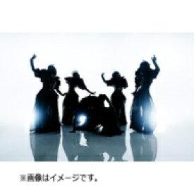 【送料無料】 東京ゲゲゲイ / キテレツメンタルワールド 【初回盤】 【CD】