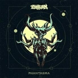 Lowburn / Phantasma (Color Lp) 【LP】