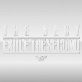 【送料無料】 EXILE THE SECOND / EXILE THE SECOND THE BEST 【CD】