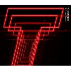 【送料無料】 TM NETWORK ティーエムネットワーク / Gift from Fanks T 【CD】