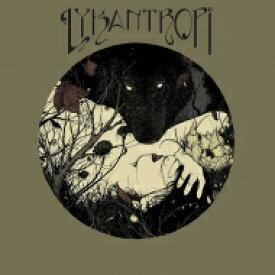 Lykantropi / Lykantropi 【LP】