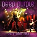 【送料無料】 Deep Purple ディープパープル / Paris, France 9th July 1985 (2CD) 輸入盤 【CD】