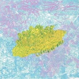 Lightning Bolt / Ride The Skies (カラーヴァイナル仕様 / アナログレコード) 【LP】