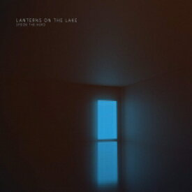 【送料無料】 Lanterns On The Lake / Spook The Herd 【LP】